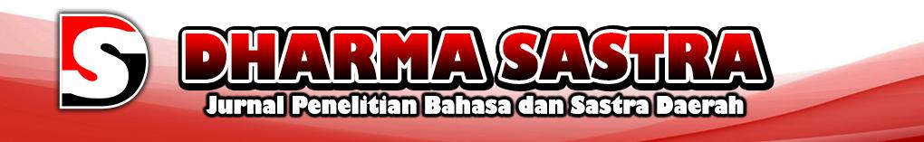 Header Halaman